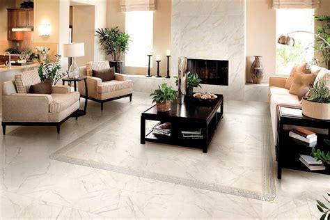 floor l ideas for living room floor tiling ideas living rooms peenmedia com