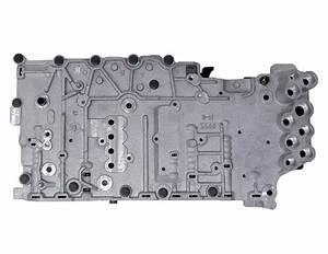 Sonnax Pressure Switch Rebuild Master Pack