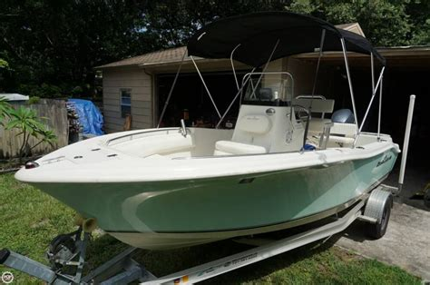 Used Nautic Star Boats In Louisiana by Used Nautic Star Bay Boats For Sale Boats