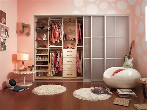 sublime sliding mirror closet doors decorating ideas