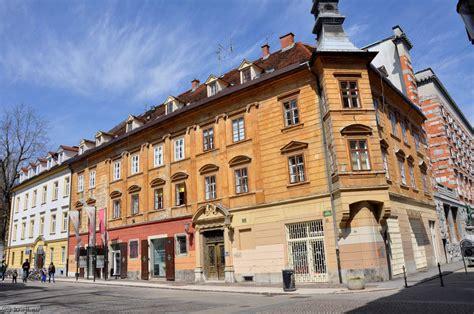 Ljubljana - Galerija vžigalica