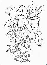 Coloring Adult Doodle Drawings Adults Projects Drawing Air Colouring Houseplants Gardenites sketch template