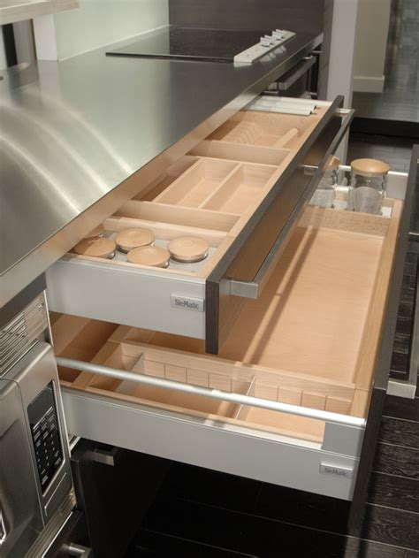 modern furniture luxury kitchen storage solutions ideas   hgtv