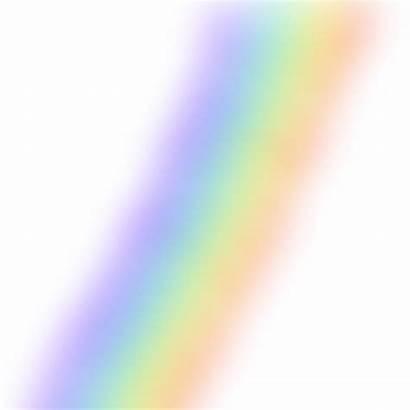 Overlay Rainbow Transparent Heart Ig Clipground Pngio