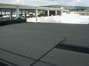 Epdm Folie Dach : epdm dach simple epdm folie reparatur auf dem with epdm dach fabulous die plane kann lose ~ Orissabook.com Haus und Dekorationen