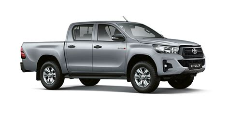 hilux dc  gd  rb srx mt halfway toyota fourways