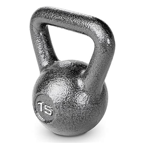 kettlebell lb weight marcy zoom goods sporting close