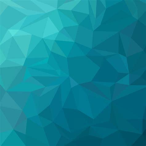 Galaxy Tab S2 Wallpapers