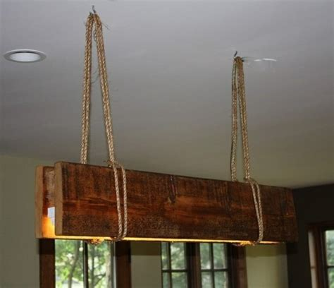 rustic dining room light fixtures rustic light rustic dining room