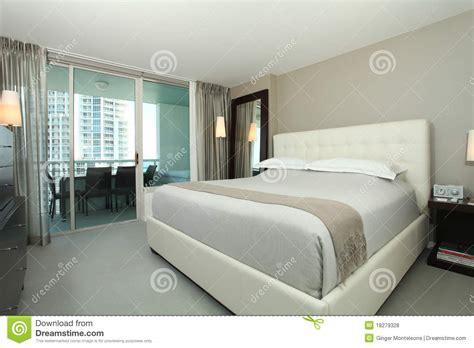 chambre a coucher luxe chambre à coucher de luxe photos libres de droits image