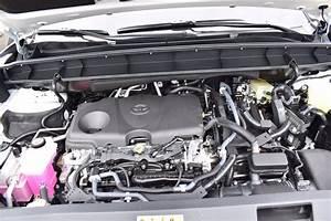 New 2020 Toyota Highlander Hybrid Xle Sport Utility In San