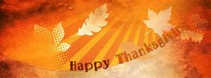 Free Thanksgiving Facebook Covers for Timeline, Cute ...