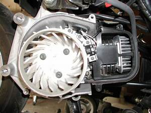 Aprilia C216m 2004  Pdf Engine Service  Shop Manual Repair