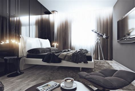 stunning bachelor houses ideas 25 trendy bachelor pad bedroom ideas home design and