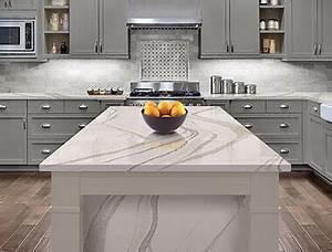 SenSa Granite Countertops - SenSa by Cosentino - Granite