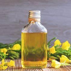 The Essential Oil that Heals the Gut - Fennel essential oil, Essential oils, Fennel oil  Rheumatoid Arthritis Evening Primrose