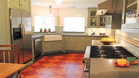 Kitchen cork flooring, linoleum flooring kitchen floor wax