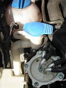 Mettre De L Essence Dans Un Diesel Pour Nettoyer : pour ma famille fuite filtre a gazoil audi a3 ~ Medecine-chirurgie-esthetiques.com Avis de Voitures