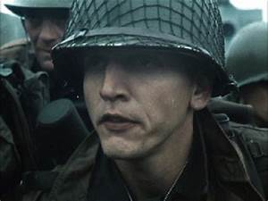 Forgot that Barry Pepper was my favorite part of Saving ...