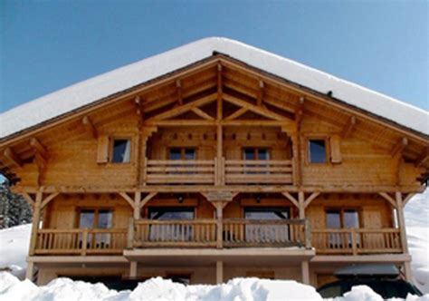location chalet la mulaterie chinaillon location vacances le grand bornand