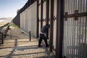 Study: 'Undocumented' Immigrants Pay Billions in Taxes ...