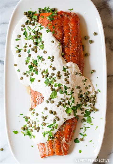 oven baked salmon 78 best seafood fish recipes images on pinterest fish recipes cooking recipes and kitchens