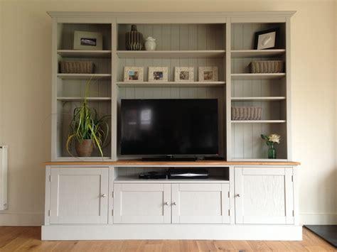 solid pine dresser georgeous 7ft painted tv unit dresser nest at number 20