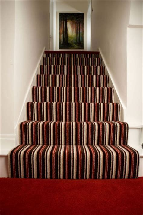 Carpets in Huddersfield   Carpet types Huddersfield