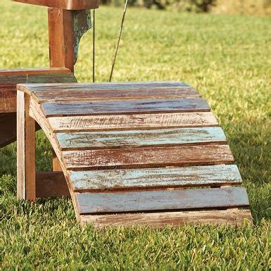 images  pressure washer projects  pinterest