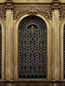 Alte Fenster Deko : altes fenster deko fabulous alte fenster zur dekoration ~ Lizthompson.info Haus und Dekorationen