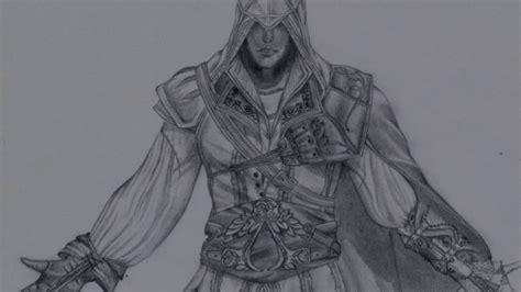 Top 5 Dessin De Personnage De Jeux Vidéo Youtube