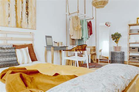 Kleine Wohnung Schön Einrichten by Wohnung Einrichten Lassen Parsvending
