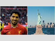 10 Foto Ini Tunjukkan Perbandingan Fantastis Transfer