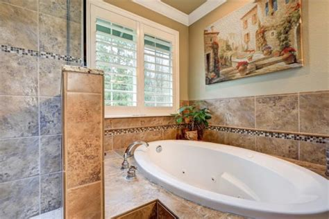 home remodeling blog windows siding bathrooms