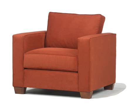 Accent Arm Chairs by 771 Dining Chair