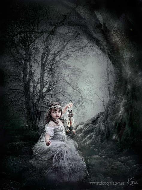 Enchanted Photography Sydney Boudoir Photographer