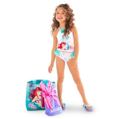 princess ariel costume for toddlers bemagical rakuten store rakuten global market disney