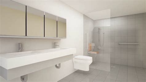 how to make a wet room tub to shower conversion with a curbless shower youtube