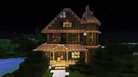 lets build exchange xprokxs haunted house  youtube