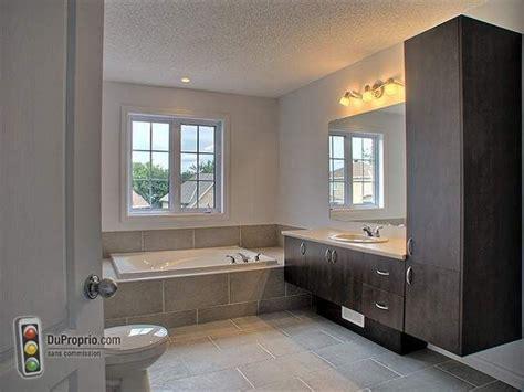 c 233 ramique de salle de bain r 233 alisations