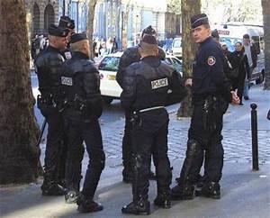 Uniforme Police Nationale : 1 la police nationale pn suite m tiers de forces de l 39 ordres police ~ Maxctalentgroup.com Avis de Voitures