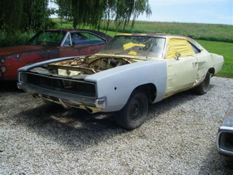 online car repair manuals free 1968 dodge charger on board diagnostic system 1968 dodge charger 318 manual on column solid project