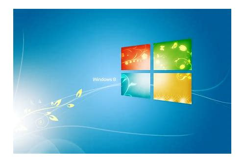 baixar do powerpoint janelas do windows 8 gratis