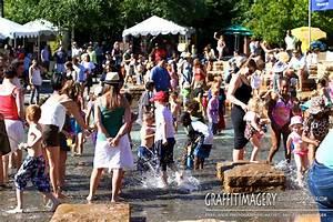 2012 Portland Bastille Day Festival @ Director Park | Free ...