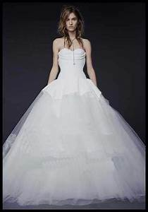 how much do wedding dresses cost 2018 elegant weddings With how much do wedding gowns cost