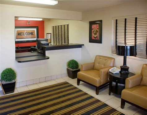 Best Sale 60% [OFF] Best Price Extended Stay America Nashville Airport