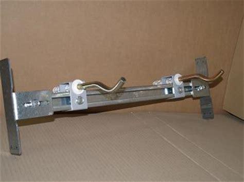 mensole per radiatori staffa radiatori zincata