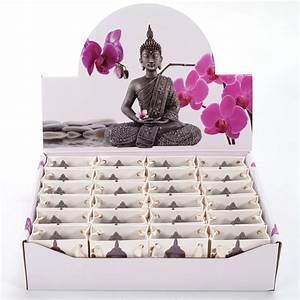 Deko Figuren Shop : kleine deko figuren mini buddha 24er set grau braun 5 5 cm sitzend ebay ~ Indierocktalk.com Haus und Dekorationen