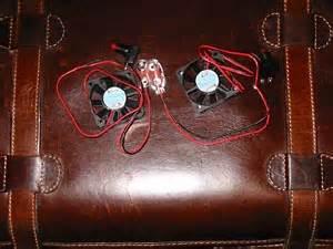 fans that run on batteries battery operated fan