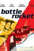 telecharger tete brulee bottle rocket ou voir en